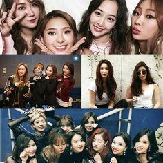 En sevdiğim 4 kız grubu hangisi 1. Olursa sevinirim  15 Şubat 20:00 biter  #Sistar #Star1 #Hyolyn #Dasom #Soyou #Bora #Missa #Saya #Suzy #Fei #Jia #Min #Davichi #Minkyung #Haeri #Twice #Jungyeon #Sana #Momo #Jihyo #Tzuyu #Chaeyoung #Dahyun #Nayeon #Mina