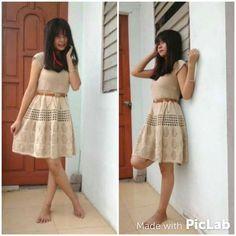 Dress 1.1