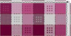 Картинки по запросу bronson lace weaving