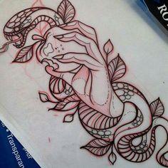 Skull Tattoo Design, Tattoo Design Drawings, Tattoo Sketches, Tattoo Designs, Tattoo Ideas, Traditional Tattoo Stencils, Traditional Tattoo Design, Dibujos Tattoo, Desenho Tattoo