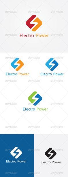 Electric Bolt Logo #GraphicRiver Style Live Logo Template File Details : 100% VECTOR CMYK,BLACK & WHITE AI ILLUSTRATOR & EPS HELP FILE font used >> Sansation .dafont /sansation.font I hope you'll Liked it !!! Cheese…. Created: 23November13 GraphicsFilesIncluded: VectorEPS #AIIllustrator Layered: No MinimumAdobeCSVersion: CS Resolution: Resizable Tags: alphabet #blue #bolt #character #circle #cycle #electric #electrik #energy #flash #green #hot #letter #light #lightning #logo #orange #power…