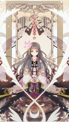 Tomoyo is so beautiful Cardcaptor Sakura, Sakura Haruno, Anime Sakura, Manga Anime, Syaoran, Manga Girl, Anime Art Girl, Gaara, Sasuke Uchiha