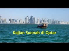 (11) Kitab As-Sunnah, Sunan Abu Daud 1: Pengenalan - YouTube