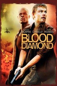 blood diamond in hindi hd