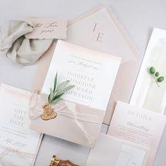 Romantic Wedding Stationery, Wedding Stationery Inspiration, Wedding Stationary, Rustic Weddings, Outdoor Weddings, Indian Weddings, Romantic Weddings, Wedding Lanterns, Wedding Reception Decorations