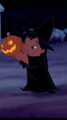 Ohana means fa. Halloween means that I really love this image from Lilo & Stitch. 🎃 🎃 🎃 From: Lilo & Stitch Spooky 🎃 🎃 🎃 Cartoon Wallpaper, Halloween Wallpaper Iphone, Cute Disney Wallpaper, Fall Wallpaper, Couple Wallpaper, Iphone Wallpaper, Screen Wallpaper, Halloween Backgrounds, Disney Halloween