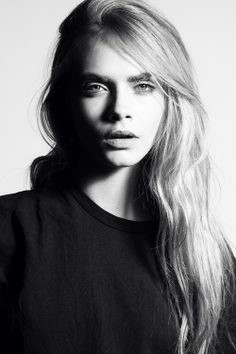 Holy moly Cara. stunning much? once I find out who took this photo it's going straight into Snaps. #CaraDelevingne