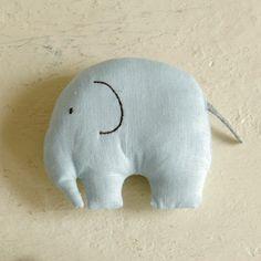 Sweet elephant!!!