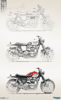 289 Best Bike Design Images Motorcycles Bicycle Design Bike Design
