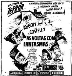 Museu da Meia-Noite: MONSTER MASH: Festa no Castelo do Clube dos Monstros