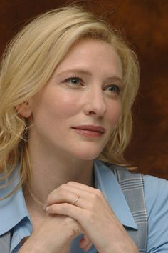 Carol Aird changed my life. — whereismycarolaird:   the beautiful, Cate...
