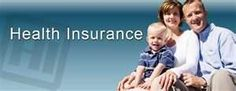 Travel, Home, Accident and Health Insurance