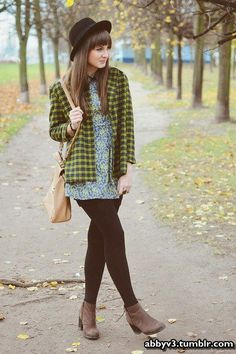 1000 images about indie style clothing on pinterest