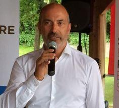 L'UDE 04 crée défend l'esprit d'entreprendre le 30 septembre à Manosque.