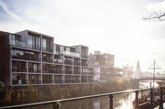 Residence Ham Gent