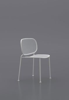 X-RAY outdoor chair design Diego Sferrazza for spHaus