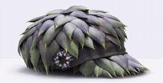 edible_fashion_accessories_artichoke-leaves-hat