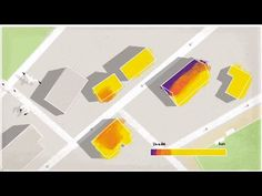 Introducing Project Sunroof - YouTube