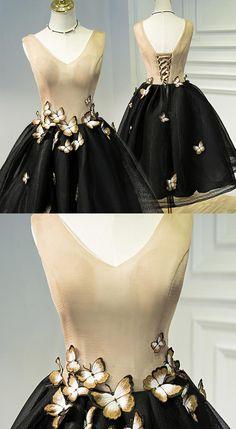 Possible Ellery Dress