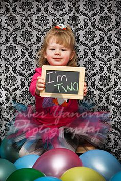 15 Best 3rd Birthday Photoshoot Images Newborn Pictures Toddler