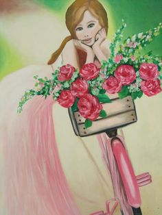 Joomla Templates, Bicycles, Euro, Aurora Sleeping Beauty, Facebook, Disney Princess, Canvas, Disney Characters, Gallery