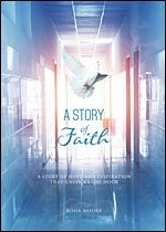A Story of Faith