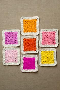 rovescio soho | prodotti | voce | filato per coperte arcobaleno (rovescio soho)