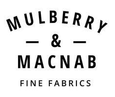 A selection of midweight linens and other midweight apparel fabrics available for purchase online. Draped Fabric, Linen Fabric, Knitted Fabric, Sewing Online, Merchant And Mills, Weight Charts, Fabric Gifts, Silk Pants, Viscose Fabric