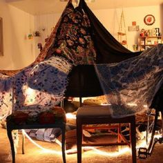 1000 Images About Indoor Forts Fun Fun Fun On