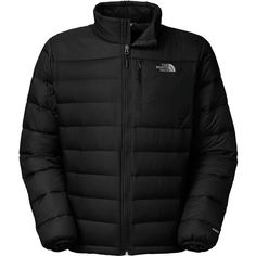 The North Face Aconcagua Down Jacket ($96) ❤ liked on Polyvore featuring men's fashion, men's clothing, men's outerwear, men's jackets, mens insulated jacket, mens down jacket, mens down filled jackets and mens jackets