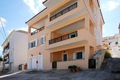 For sale - Real Estate in Greece - NEW LISTING - THEO'S VILLA situated in Ermioni. More information, please contact GeoLand Real Estate in Ermioni: Anastasios Kikinas: + 30 6977 294075 - anastasioskikinas... ermioni.info@gmai... +30 694 691 4453/+30 695 184 5407