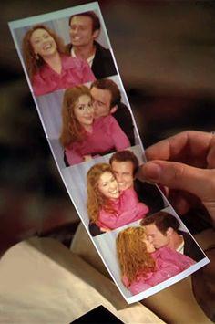 Phoebe & Cole
