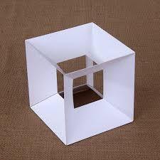 cube art - Google 搜尋