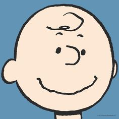 Add some fun to your decor with this cute Marmont Hill Peanuts Charlie Brown canvas wall art. Charlie Brown Characters, Peanuts Characters, Cartoon Characters, Peanuts Cartoon, Peanuts Snoopy, Snoopy Love, Snoopy And Woodstock, Chuck Brown, Winnie The Poo
