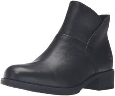 Timberland Women s Beckwith Side-Zip Boot     This is an Amazon Affiliate  link 06520de8db