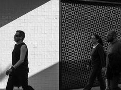 Sol e sombra by Javi Calvo, via Flickr