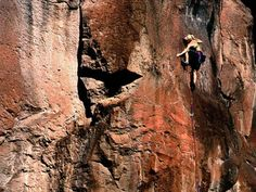 www.boulderingonline.pl Rock climbing and bouldering pictures and news Extreme sports rock