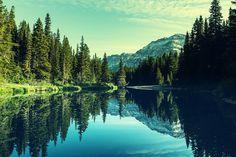 `Sobald die Musik der Stille in den Bergen zum ersten Mal deine Seele berührt, erzählt sie dir fortan erfüllende Geschichten` Petra Gamper. Lassen Sie die Stille der Natur in Ihren 4 Wänden wirken, und kreieren sich mit unserer Fototapete Ihre Ruheoase.