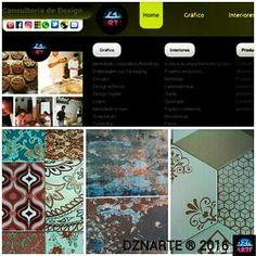 """Hoje teve """"Tapa no Visual"""" com soluções, orientações e muitas outras ideias na visita a lojas de Construção. Faça a diferença e solicite a sua. Aguardo seu contato: Whatsapp +55 81 993130830 Luizcarlos.  #casa #decorar  #reforma #designdeinteriores  #designer  #design #recife #decoracao #homedecor #instahome #decorating  #instadecor #decor #interiores #instadeco #decoracion  #reformadeapartamento  #reformape #reformar  #suacasalinda  #facildefazer  #seup..."""