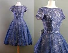 Google Image Result for http://cn1.kaboodle.com/img/b/0/0/14f/f/AAAAC4TS3XgAAAAAAU_6EQ/50s-xs-s-blue-lace-scoop-back-gown.jpg%3Fv%3D1303857827000