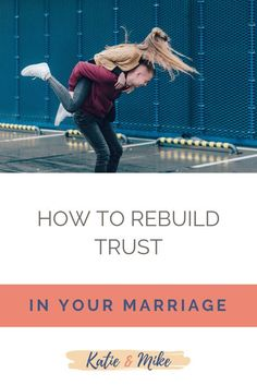 Happy Marriage Makers Before Marriage, Saving Your Marriage, Save My Marriage, Happy Marriage, Marriage Advice Cards, Advice For Newlyweds, Marriage Tips, Dating Advice, Troubled Relationship