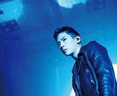 Him Chan Himchan, Youngjae, Jung Daehyun, Korean Group, Bap, Dance Moves, Kpop Groups, South Korean Boy Band, Hair Looks