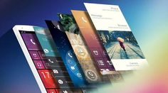 Homescreen Applications Leveraged in Phishing Scam - The world's leading mobile tools provider