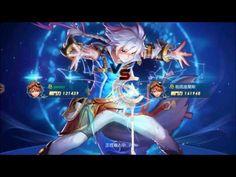 Zodiac Hunter 星宮獵手 arena vs bots