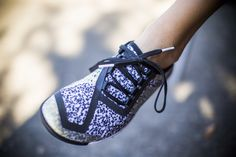 ZSKORA | PHASE (Women's) - Train + Run - All shoes are zero drop, but also some cushion