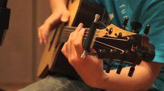 Rider -original song-  (STUDIO LIVE FULL SIZE) YUKI MATSUI (acoustic guitar solo) - YouTube