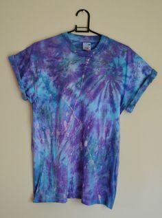'Galaxy' T-Shirt! <3