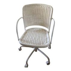 nice Trend Wicker Office Chair 43 For Home Decorating Ideas with Wicker Office Chair