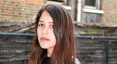 Sara Torres y la reconstrucción de la realidad | Rima interna