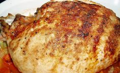 Prep2eat: Roasted Turkey Breast - any day of the week.
